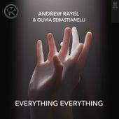 Everything Everything von Andrew Rayel