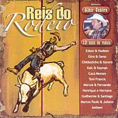 Reis do Rodeio von Various Artists