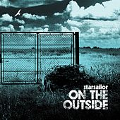 On The Outside van Starsailor