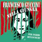 Nella Giungla de Francesco Guccini