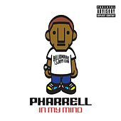 In My Mind von Pharrell Williams