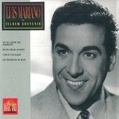 20éme Anniversaire de Luis Mariano