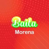 Baila Morena de Various Artists