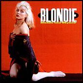 Blonde & Beyond by Blondie