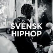 Svensk HipHop de Various Artists