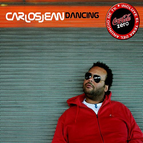 Dancing by Carlos Jean