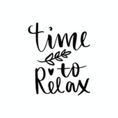 Time To Relax de Various Artists