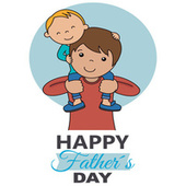 Happy Father's Day von Various Artists