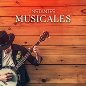 Instantes Musicales by Various Artists