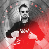 Zoom In EP by Ringo Starr