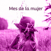 Mes de la mujer by Various Artists