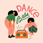 Dance Babe de Various Artists