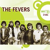 Nova Bis - Jovem Guarda - The Fevers von The Fevers