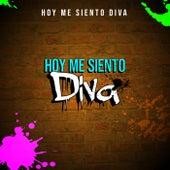 Hoy Me Siento Diva de Various Artists
