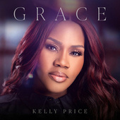 Dance Party by Kelly Price