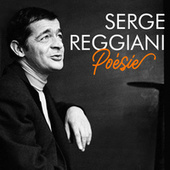 Poésie by Serge Reggiani