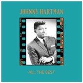 All the Best de Johnny Hartman