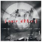 Elysée Montmartre (Live / Mai 1991) by Noir Désir