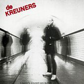 S Nachts Kouder Dan Buiten von De Kreuners