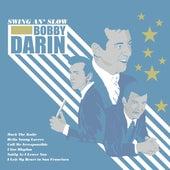 Swing An' Slow de Bobby Darin