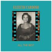 All The Best von Elizeth Cardoso