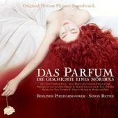 Das Parfum - Die Geschichte eines Mörders von Sir Simon Rattle