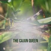 The Cajun Queen by Red Sovine, Roy Eldridge, Maria Callas, Tennessee Ernie Ford, Petula Clark, Lys Assia, Dionne Warwick, Dee Dee Sharp, Ernest Ranglin