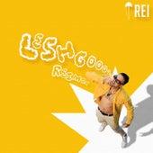 LESHGO - Reimix von REi