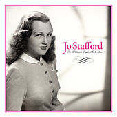 The Ultimate Capitol Collection by Jo Stafford