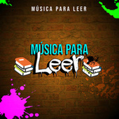�� Música Para Leer �� by Various Artists