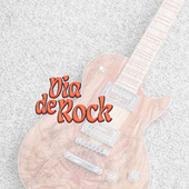 Dia de Rock by Various Artists