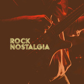 Rock Nostalgia de Various Artists