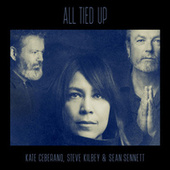 All Tied Up (Single Edit) by Kate Ceberano