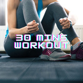 30 Minute Workout de Various Artists