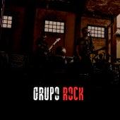 Grupo ROCK de Various Artists