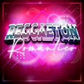 Reggaeton Romántico de Various Artists