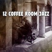 12 Coffee Room Jazz de Peaceful Piano