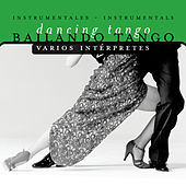 Bailando Tango von Various Artists