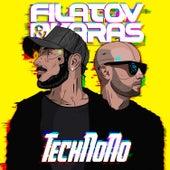 TechNoNo by Filatov