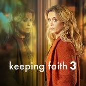 Keeping Faith: Series 3 fra Amy Wadge