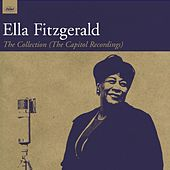 The Collection (The Capitol Recordings) by Ella Fitzgerald