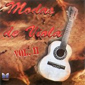 Modas De Viola-Vol.2 von Various Artists
