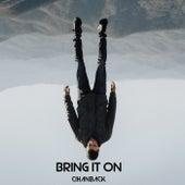 Bring It On by Cihanback