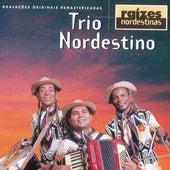 Raizes Nordestinas von Trio Nordestino