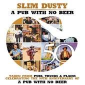 Pub With No Beer van Slim Dusty