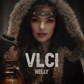 Vlci by Nelly