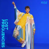 Rise de Lost Frequencies