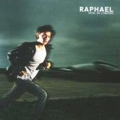 Hotel De L'univers de Raphael