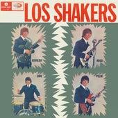 Los Shakers de Los Shakers