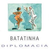 Diplomacia von Batatinha